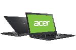 ACER A315-31-P0HZ
