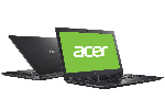 ACER A315-31-P7T1