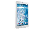 ACER ICONIA B1-7A0-K39G