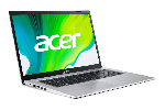 ACER A317-33-C0W3