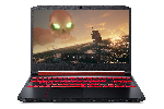 "NB Acer Nitro 5 AN515-54-72EG/ 15.6"" FHD Acer ComfyView  LED LCD/ Intel Core i7-9750H/ NVIDIA® GeForce RTX™ 2060/ 8GB (2 slots) DDR4/ 512GB PCIe NVMe SSD/ , Black, 2 years warranty"