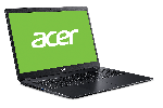 "NB Acer Aspire 3 A315-42-R3F7, 15.6"" FHD Acer ComfyView LED LCD, AMD Ryzen 3 3200U, Radeon Vega 3 Graphics, 4GB (1х4GB) DDR4, 256GB PCIe NVMe SSD, Linux,  Black"