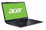 "NB Acer Aspire 3 A315-42-R8UX, 15.6"" FHD Acer ComfyView LED LCD, AMD Ryzen™ 3 3200U, Radeon Vega 3 Graphics, 4GB (1х4GB) DDR4, 1000 GB HDD, Linux, Black"