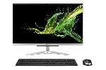 ACER PC ALL-IN-ONE C24-963 Intel Core i3-1005G1 23.8inch LED LCD 8GB RAM 256GB SSD 65W NOOS (BG)(P)