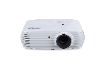 ACER PROJECTOR H5382BD