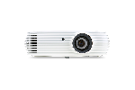 ACER PROJECTOR P5230 4200LM