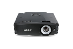 ACER PROJECTOR P6500 5000LM 3D