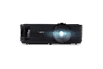 ACER PROJECTOR X1226AH 4000LM