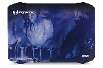 PREDATOR GAMING MOUSEPAD PMP711 (M SIZE ALIEN JUNGLE, RETAIL PACK)
