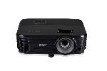 ACER X1123HP DLP 3D SVGA 4000Lm 20000/1 HDMI