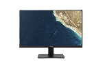 Monitor Acer V247Ybi 60cm (23.8'') 16:9 (1920x1080), 75Hz,  ZeroFrame IPS LED, response time 4ms, Contrast: 100M:1 ACM brightness: 250nits, VGA, HDMI, VESA, TCO7.0, Black Acer EcoDisplay, 3 years warranty