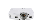 PJ Acer H6517АBD 1080p, DLP® 3D Ready, Full HD 1080p (Data), Contrast: 20000:1 DynamicBlack, Brightnes: 3400 lumens, Input: Analog RGB/Comp.Video (D-sub)x1; HDMIx1; PC Audio; Control Interface: USB(Mini-B), LumiSense+, Acer ColorSafe II, Color Boost