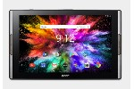"""Acer Iconia A3-A50, 10.1"""" FHD IPS (1920x1200), MTK MT8176 Cortex A72 Dual (2.10 GHz)&Cortex A53 Quad (1.70 GHz), 4GB DDR3L, 64GB eMMC, 8MP&2MP Cam, 802.11ac, BT 4.1, GPS, Android 7.0 Nougat, Black"""