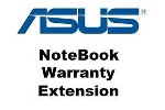 Asus 1Y Warranty Extension for Asus Laptops