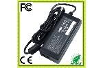 Захранващ Адаптер Acer 19V 65W 3.42A (3.0x1.0) 3 prong WHITE - PA-1650-80  /57070100011/