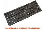 Клавиатура за Acer Aspire 1830 1830T 1830TZ One 721 US WHITE (Заместител)  /5101010K011-ZZ/