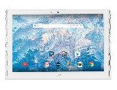 ACER ICONIA B3-A40-K70F