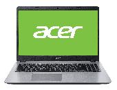 """NB Acer Aspire 5 A515-52G-51A1/15.6"""" FullHD IPS Matte/Intel® Core™ i5-8265U/2GB GDDR5 NVIDIA® GeForce MX 150/8GB(1x8GB)DDR4/ 1000GB+(m.2 slot SSD free)/4L/LINUX, Pure Silver"""