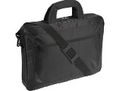 "Acer 15.6"" Notebook Carry Case"