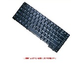 Клавиатура за Acer Extensa 5635G 5635Z 5635 5635ZG 7220 7620  /51010100022/