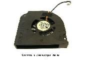 CPU FAN Acer Aspire 4743 4743G 4743ZG 4750 4750G 4755 4755G  /5808010K082/