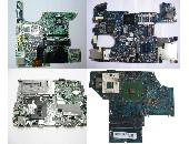 Motherboard Lenovo Ideapad B50-45 AMD E1-6010 B50-45W8SUMA E1-6010 1000W/FP  /60130800009/