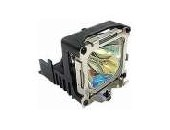 Original lamp with Module for projector: Acer EY.JBY05.005 / Lamp Part Number (EC.K3000.001)